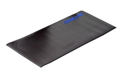 Stat-Mat™ Anti-Fatigue Mat