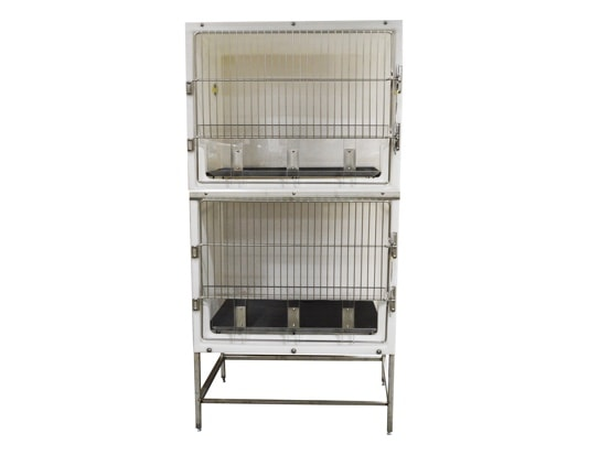 Specialty Cages